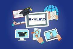 Αποτέλεσμα εικόνας για Περιφερειακό Κέντρο Εκπαιδευτικού Σχεδιασμού , Αρκαδίου 8, Λαμία
